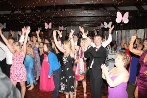 Fairy Ball 2010