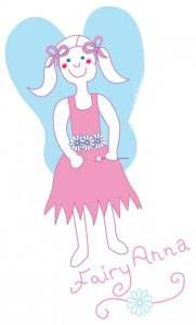 Annas Hope